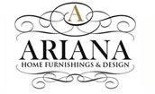 Ariana Furniture