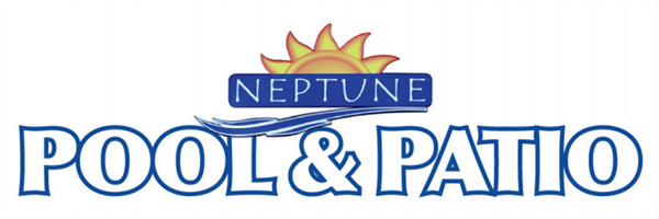 neptune pools and patio