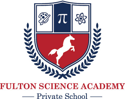 Fulton Science Academy