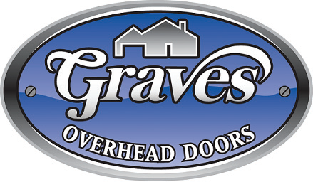 Graves Overhead Doors